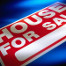 Thumbnail image for Key Property Division Valuation Issues in Texas Divorce